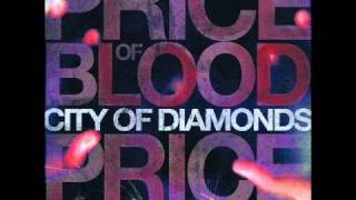 Watch Price Of Blood Grind  Dust video
