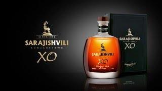 Сараджишвили XO