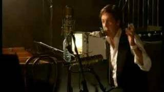 Paul McCartney - Chaos & Creation at Abbey Road 4/7