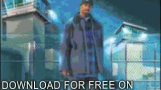 coo coo cal - Ghetto 2 Ghetto (Ft. Mr. Do i - Still Walkin