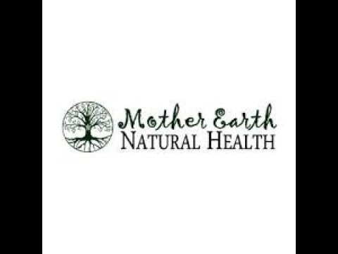 Mother Earth Natural Health - Your CBD Specialist