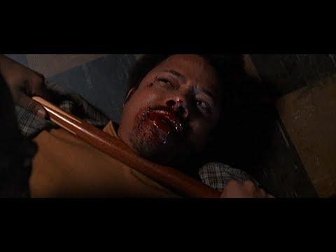 Dead Presidents - Badass Beatdown Scene (1080p)