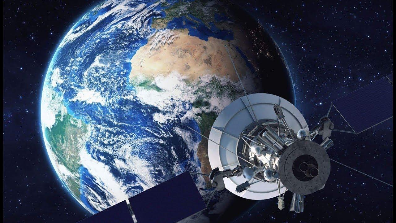 美国若将GPS关掉,会有什么后果?除这2个国家,世界将会陷入混乱