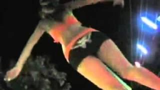 Repeat youtube video DJ เชลล์ ไข่เค็ม โคโยตี้น่ารักได้ใจ 3