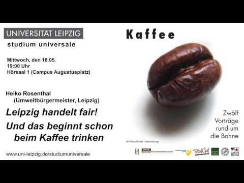 Heiko Rosenthal: Leipzig handelt fair!