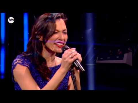 Eurosong 2014: Violet Sky - Door de wind (Ingeborg & Stef Bos, 1989)