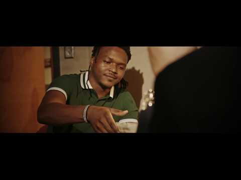 Young Nudy - One Dolla (Official Music Video)