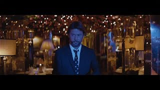 Jamiroquai Exclusive Nights Out In The Jungle Video Automaton