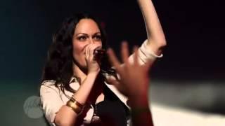 Hillsong Live - God Is Able (Trailer 2 CD/DVD)
