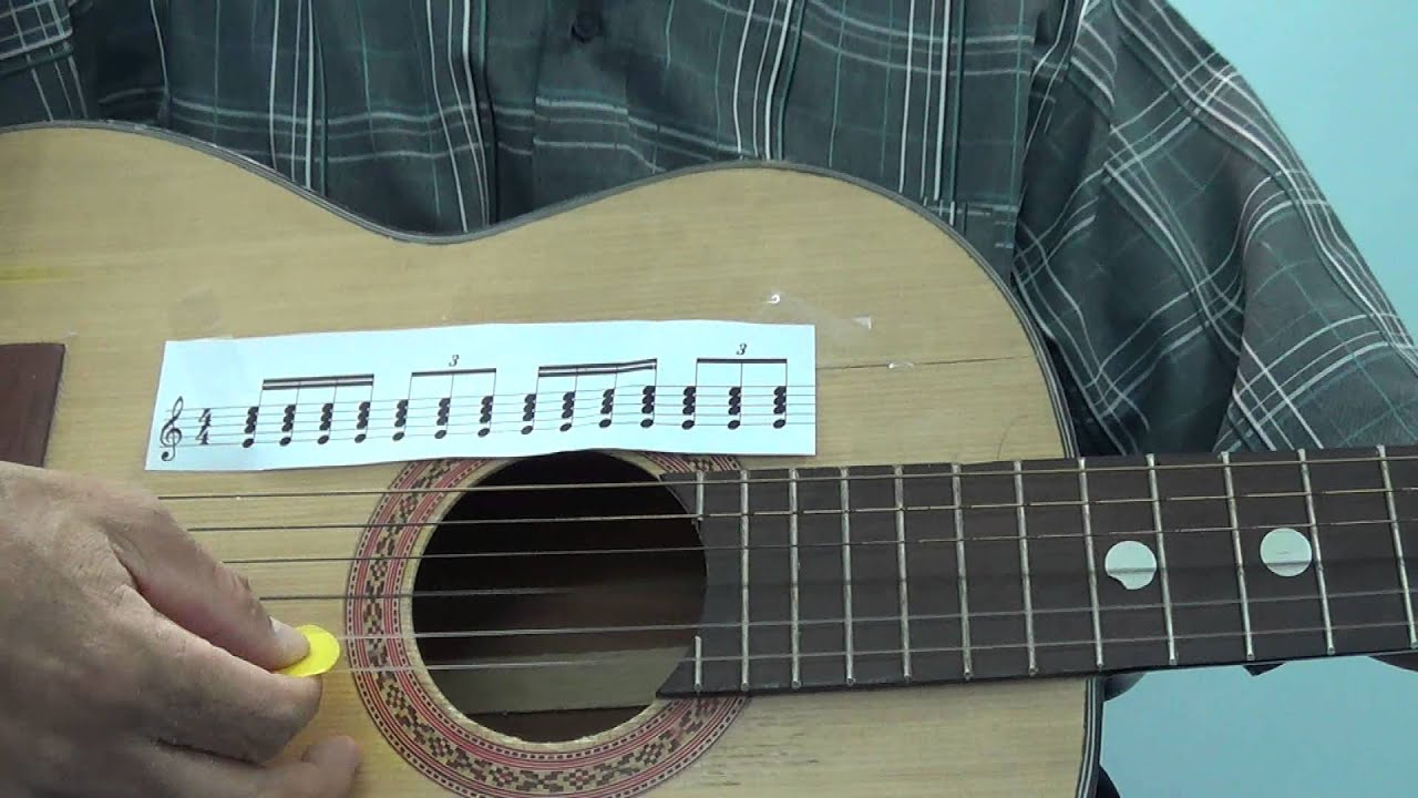 watch cao trao u slowrock youtube for musicians