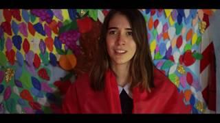 Historia Débora | #VideosConquis6