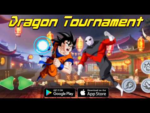 pokemon tournament apk free download