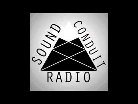 Sound Conduit Radio Episode #8, 1/13/2016