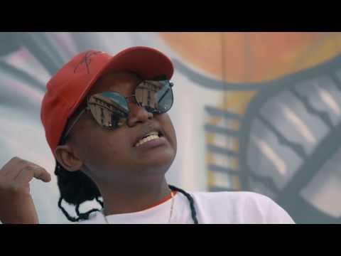 JIACTIVATE Anthem - Fena Gitu ft. Redfourth Chorus