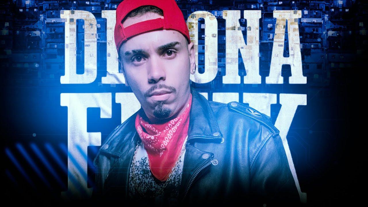 MC Madan - SERPENTE NA TCHECA feat MC Ruan Rv (Apollo Mix)