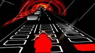 Hellfish & Producer - No More Rock
