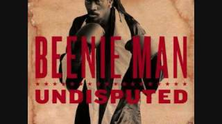 Watch Beenie Man World Gone Mad video