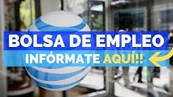 EMPLEOS AT&T | OFERTA DE EMPLEOS | OFERTAS DE TRABAJO 2019
