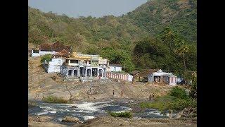 The Beautiful Sorimuthu Ayyanar Temple   Tirunelveli   Suryan 360