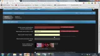 Бесплатный ключ к Gta 4 (100% способ).(Ссылки на нужный контент: Проверка Ip-адреса - http://2ip.ru/ Польский прокси - http://spys.ru/proxys/PL/ Польский сайт - http://www.cda..., 2012-08-25T00:34:33.000Z)