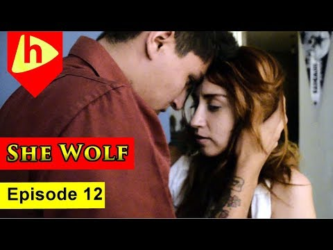 SHE WOLF - EPISODE 12 - Season 1