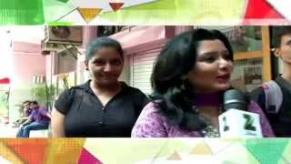 youth campus on zee salaam - Part 3