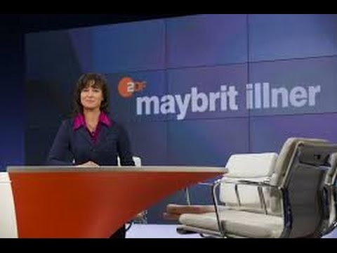 maybrit illner special | 11-05-17 |