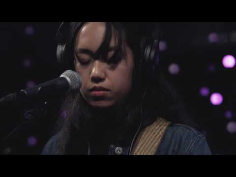 Haley Heynderickx - Full Performance (Live on KEXP)