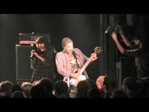PULLING TEETH LIVE LAST SHOW BALTIMORE 1-21-12 mp3