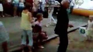 Dziadek reaktywacja