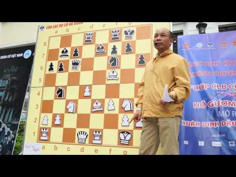 20170225+26: Hồ Gươm chess.(4)