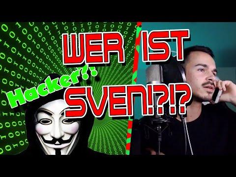 Erne Und Seine Freundin Werden Von Hater Angerufen| FeelFIFA Stream Highlights
