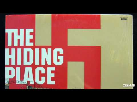 The Hiding Place, Side A, 1975 Soundtrack, Tedd Smith, Composer
