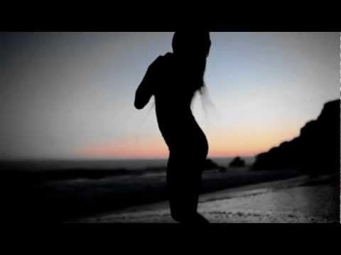Café del Mar - Love My Soul HD