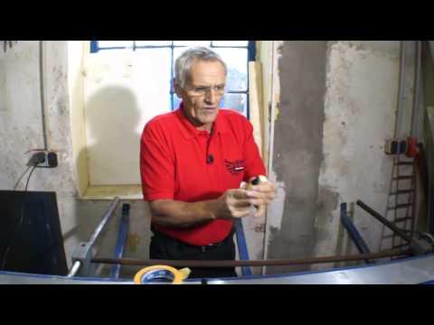 schiefe-wand-perfekt-abmessen---handwerker-mit-herzblut---tipps-und-tricks---tipp-6