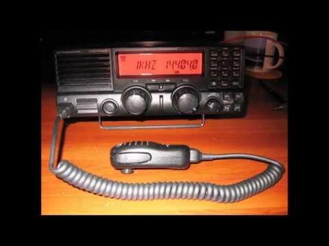 Магазин раций yaesu: профессиональные радиостанции. Vertex vx-231 / vx-230 обзор с фото, описание и характеристики, официальная гарантия,