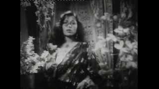 Aabroo - Haye Kisi Ki Yaad Sataye