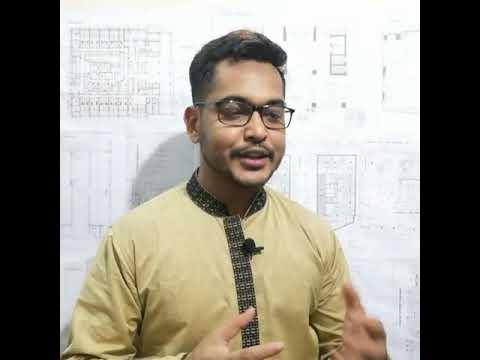 সমালোচনা   Criticism   Farhan Ahmed Foad Vlog