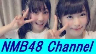 NMB48 渋谷凪咲の汗染みタオルが販売決定!? ☆NMB48の最新情報をお届け...