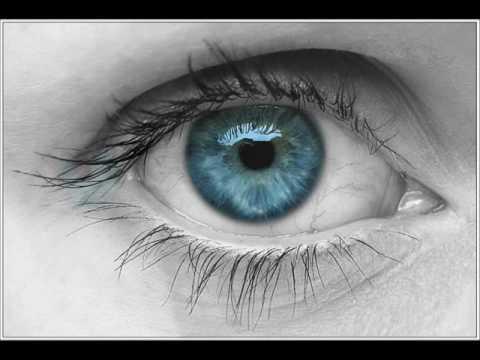 Keane - Your Eyes Open (sub. Español)