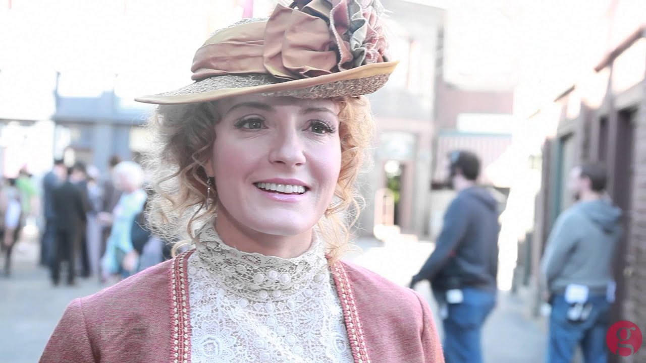 helene joy family
