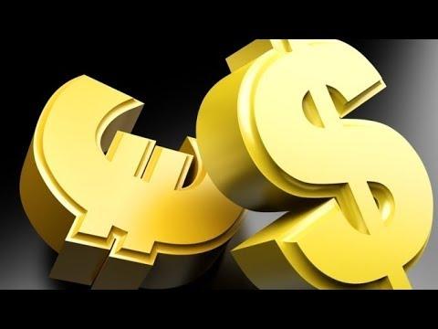 Прогноз Евро Доллар на неделю: 23,24,25,26,27,28,29 марта 2020 года