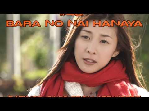 100 phim truyền hình Nhật Bản nên xem