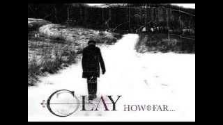 Clay - Screamintro + Kill The Clay
