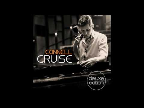 Connell Cruise  -  Not Just Friends Accoustic