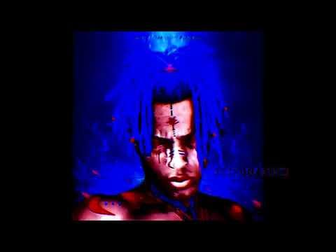 XXXTENTACION   Okage The Shadow King! RIP Fredo Santana