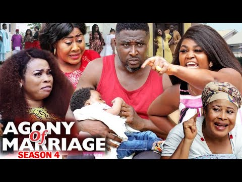 Download AGONY OF MARRIAGE SEASON 4