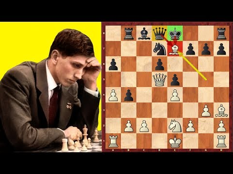 fischer-makes-a-highly-interesting-move-with-his-king