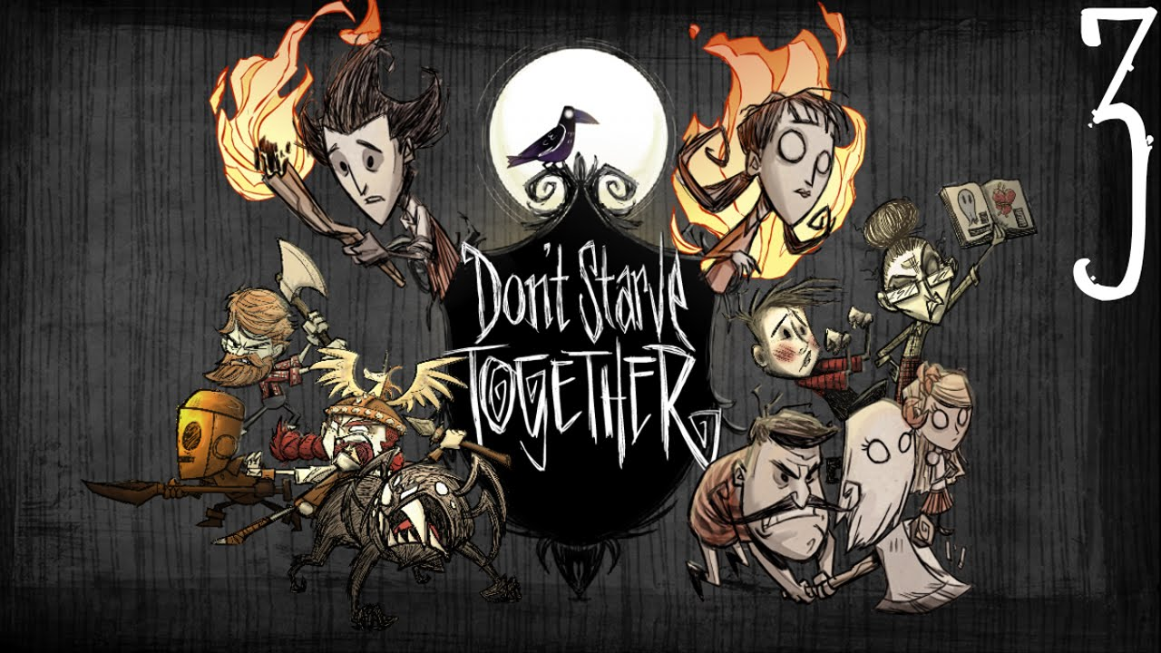 dont starve hentai