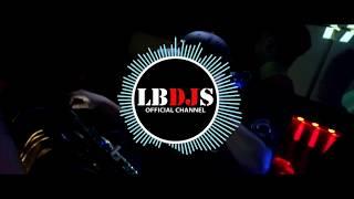 DJ BREAKBEAT TERBARU 2020 FULL BASS & BPM TINGGI | BUCIN LBDJS